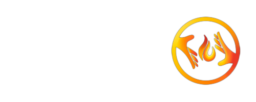 Ignite Creative Arts